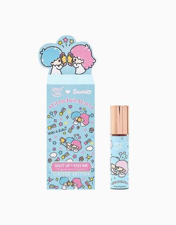 Twinkle Twinkle Liquid Matte by Happy Skin