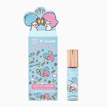 Twinkle Twinkle Liquid Matte by Happy Skin