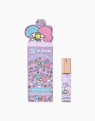 Star Wand Liquid Matte by Happy Skin