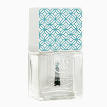 Mirror-Shine Top Coat by Happy Skin in