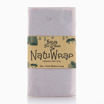 Beeswax Food Wraps by Milea