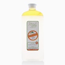 Mosquito Repellent (1000ml) by Milea