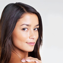 Skin Brightening Peel by Centro Estetico Rejuvenation Center