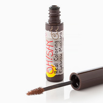 Oh! Shy Real Coloring Eyebrow Mascara by Mizon