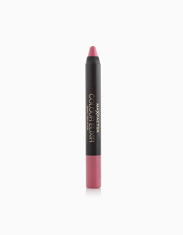 Colour Elixir Pen Stick by Max Factor