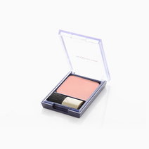 Flawless Perfection Blush by Max Factor