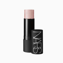 The Multiple  by NARS Cosmetics