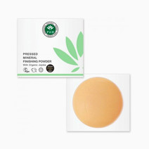 Mineral Finishing Powder by PHB Ethical Beauty in