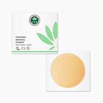 Mineral Priming Powder  by PHB Ethical Beauty in