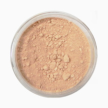 Loose Mineral Foundation by PHB Ethical Beauty