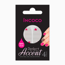 Incoco Nail Accent by Incoco