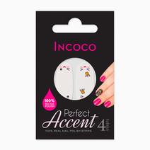 Incoco Nail Accent by Incoco