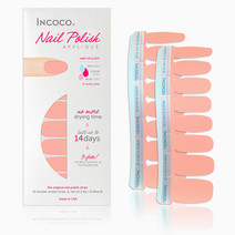 Incoco Solid Nail Strip by Incoco
