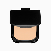 Bestselling Radiant Cream Compact Foundation    by NARS Cosmetics