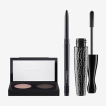 Mac look in a box pet pink 1