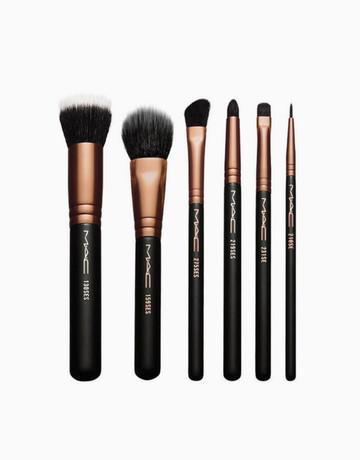 Advanced Brush Kit by MAC
