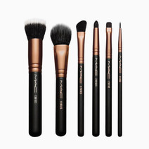 Advanced Brush Kit by MAC