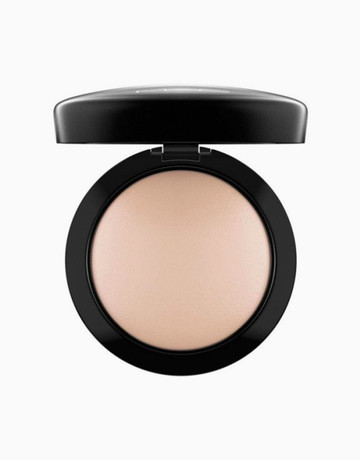 Mineralize Skinfinish by MAC