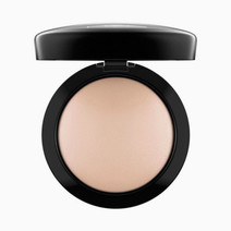 Mac mineralize skinfinish natural light 1