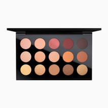 Eye Shadow X15 by MAC