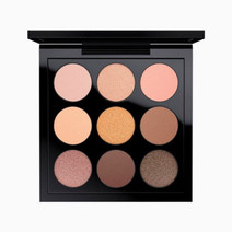 Eye Shadow X9 by MAC
