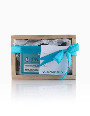 Bengkoang Gift Pack by Organic Alley