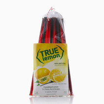 Honeystix/ True Lemon Pack by Nature's Kick Honeystix