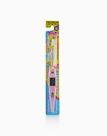 Toothbrush (Child) by Kiss You Ionic Toothbrush