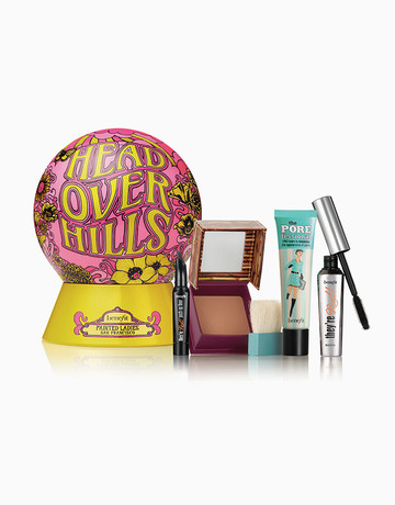 Head Over Hills by Benefit