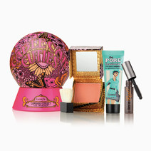 Cable Car Cuties by Benefit