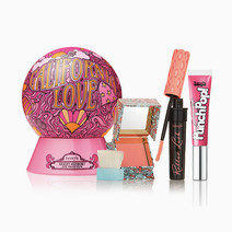 Galifornia Love by Benefit