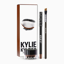 Kyliner (Bronze) by Kylie Cosmetics