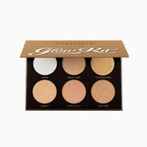 Ultimate Glow Glow Kit by Anastasia Beverly Hills