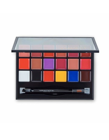 Lip Palette by Anastasia Beverly Hills