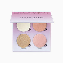 Sugar Glow Kit by Anastasia Beverly Hills