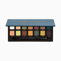 Subculture Palette by Anastasia Beverly Hills in