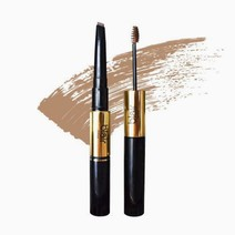 Blair japan 2in1 eyebrow duo (deep blonde)