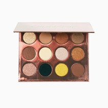 Colourpop i think i love you pressed powder shadow palette 1