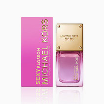 Sexy Blossom Perfume (30ml) by Michael Kors