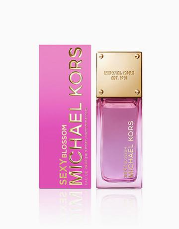 Sexy Blossom Perfume (50ml) by Michael Kors
