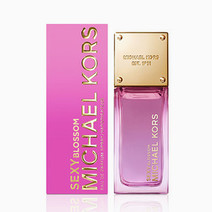 Sexy Blossom Perfume (50ml) by Michael Kors