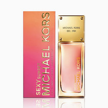 Sexy Sunset Perfume (50ml) by Michael Kors