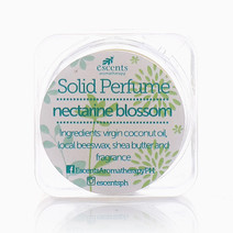 Solid Perfume (5g) by Escents PH