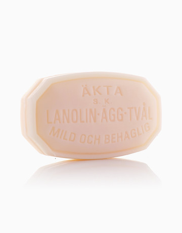 Lanolin-Agg-Tval (15g) by Victoria