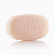Lanolin-Agg-Tval (50g) by Victoria