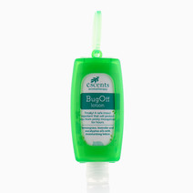 BugOff Lotion (30ml) by Escents PH