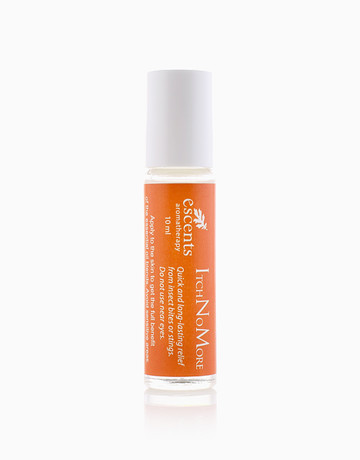 Itch No More Roll-On by Escents PH