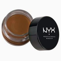 Concealer Jar by NYX Professional MakeUp
