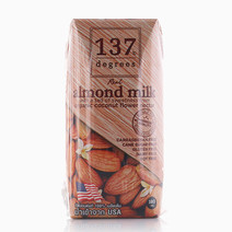 Almond Milk Original by 137 Degrees