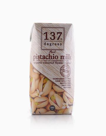 Pistachio Milk Original by 137 Degrees